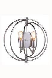 Elegant Lighting 1453W13PN