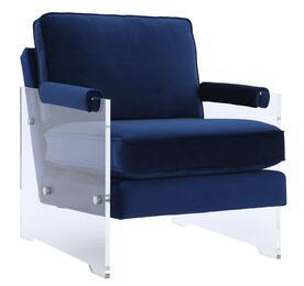 TOV Furniture TOVA94