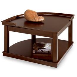 Lane Furniture 1192105