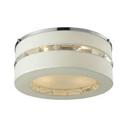 ELK Lighting 316254