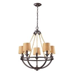 ELK Lighting 630155