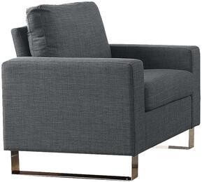 Acme Furniture 52892