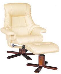 Acme Furniture 59018