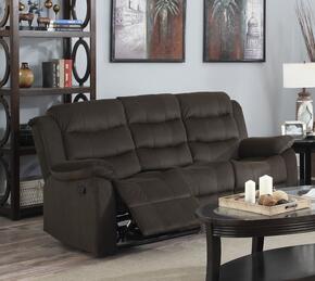 Myco Furniture 2005SBR
