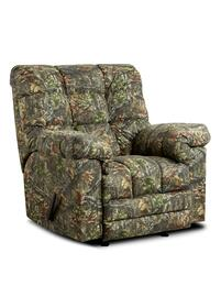 Chelsea Home Furniture 477400RC