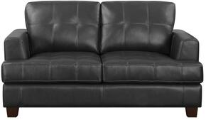 Acme Furniture 501689