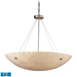 ELK Lighting 88888LED