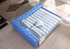 VIG Furniture VGRYBL9057