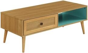 Acme Furniture 80335