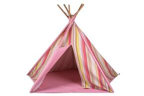 Pacific Play Tents 39611