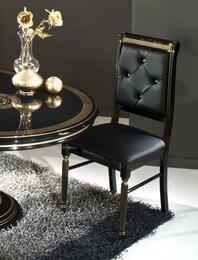 VIG Furniture VGACROSELLASC4