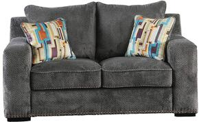 Acme Furniture 53191