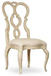 Hooker Furniture 159575310CWH