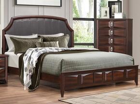 Myco Furniture HA375K