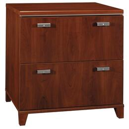 Bush Furniture WC21454