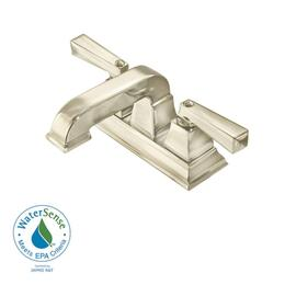 American Standard 2555201295