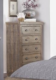 Progressive Furniture P63514