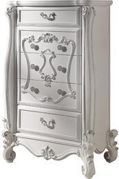 Acme Furniture 30656