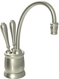 In-Sink-Erator FHC2215PN