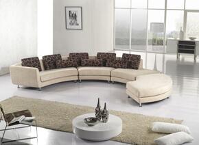 VIG Furniture A94F