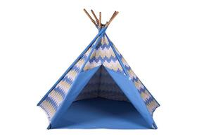 Pacific Play Tents 39618