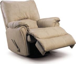 Lane Furniture 205327542712