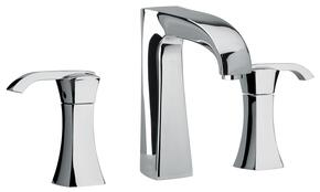 Jewel Faucets 1121491