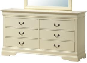 Glory Furniture G3175D