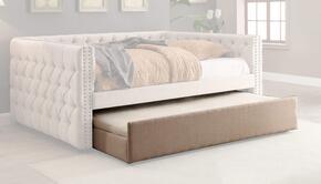 Furniture of America CM1028TR