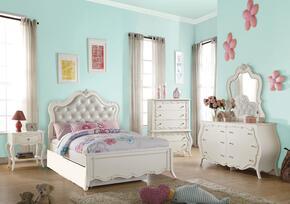Acme Furniture 30500FSET