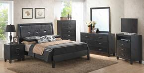 Glory Furniture G1250AFBDMNTV