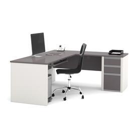 Bestar Furniture 9388059