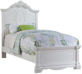 Acme Furniture 30235F