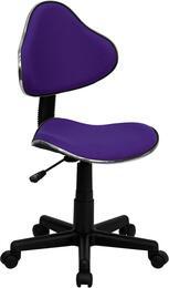Flash Furniture BT699PURPLEGG