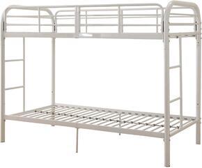 Acme Furniture 02178WH