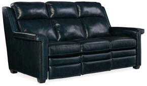 Hooker Furniture SS448P3PH045