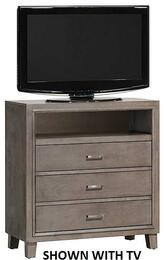 Glory Furniture G1205TV