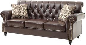 Glory Furniture G524S