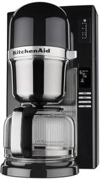 Kitchen Aid KCM0802OB