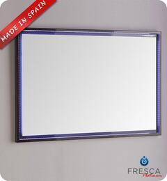 Fresca FPMR7848CB