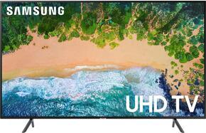 Samsung UN40NU7100FXZA