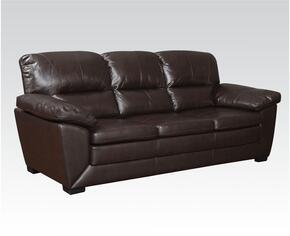 Acme Furniture 51220