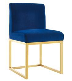 TOV Furniture TOVD44