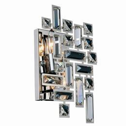 Elegant Lighting 2100W12CRC