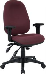 Flash Furniture BT662BYGG