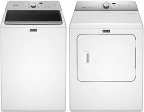 Maytag MY2PCTL28WEKIT1