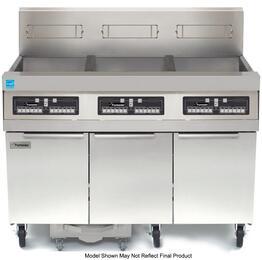 Frymaster FPPH355