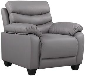 Glory Furniture G559C