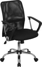 Flash Furniture GO6057GG