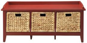 Acme Furniture 96760